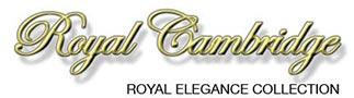 Royal Cambridge Model