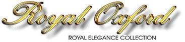 Royal Oxford Model